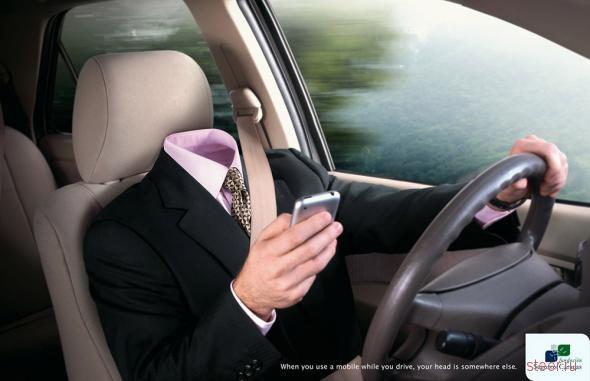 Названы пять самых раздражающих факторов для водителей на дороге