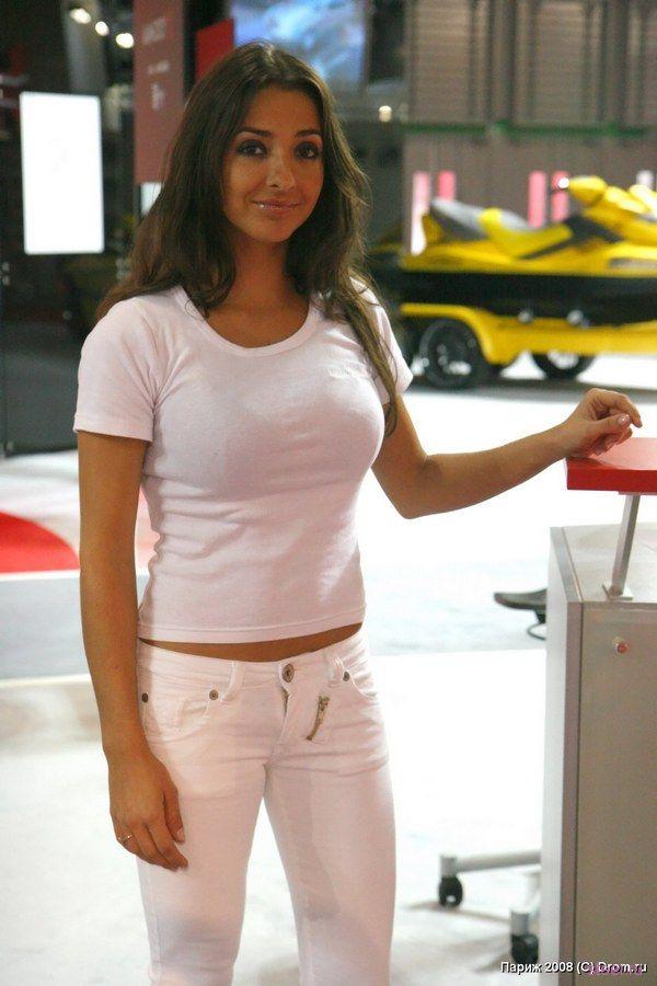 Самые красивые девушки белгорода голые 8 фотография