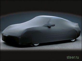В США выбрали Автомобили года (фото)