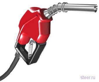 Рейтинг европейских стран по ценам на бензин: средняя цена 54 руб. за литр