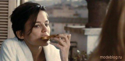 Комната в Риме, Room in Rome, кино, рецензия, рецензия на фильм