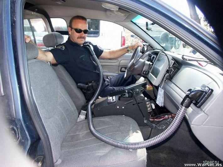 Кондер своими руками в машину