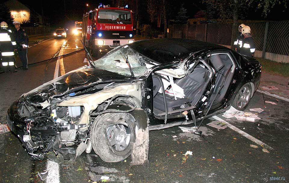 Killed In Car Crash Jord