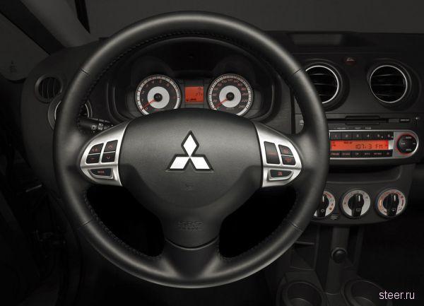 кольт автомобиль фото
