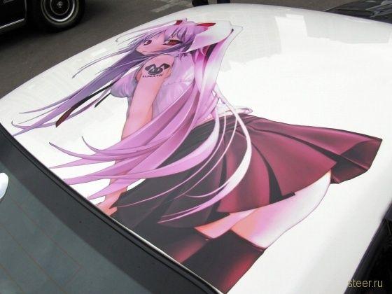 http://steer.ru/pic/171108/manga/image_0.jpg