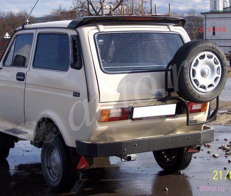 Разборки японских авто в