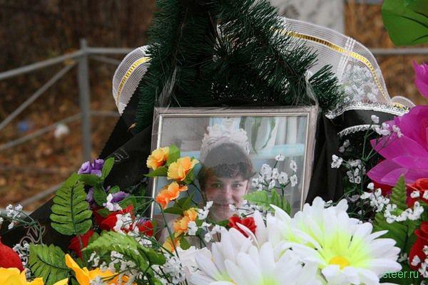 Пьяные чиновники перечеркнули жизнь 16-летней Тани