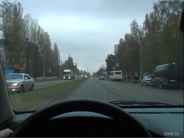 Судилище над Ириной Добржанской : Кто виноват в Брянской трагедии? (фото и видео)