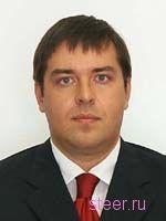 Дело о ДТП с участим топ-менеджера Газпромбанка получило неожиданное развитие