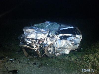 Очевидец ДТП на дороге Азнакаево - Набережные Челны остался в шоке от действий служб спасения  (фото и видео)