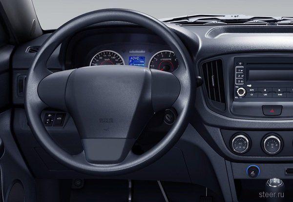 Дешевые автомобили: ожидается новый конкурент