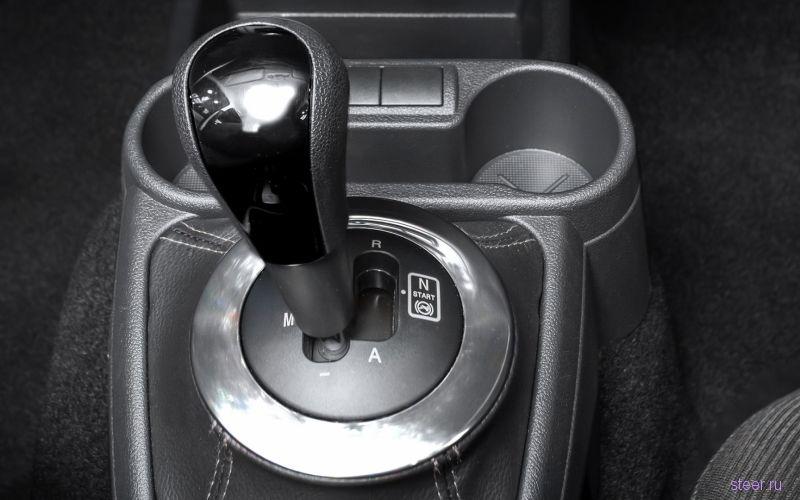 Lada Granta с «роботом» будет стоить от 431 500 рублей