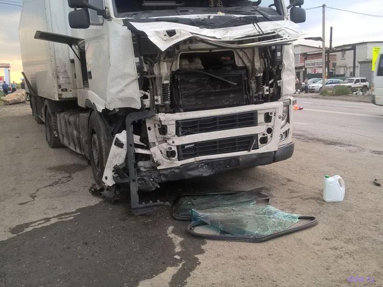 Семья из четырех человек погибла в Челябинской области