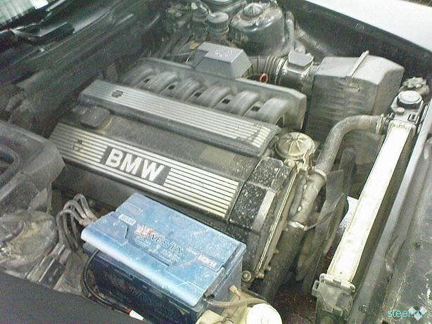 Продается Газ 21, 1963 года выпуска (фото)