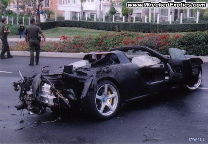 05 октября 2006 авария в клину:
