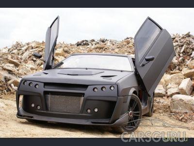 А также в папках: тюнинг автомобилей ваз онлайн google chrome indir...