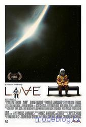 Любовь / Love Рецензия на фильм
