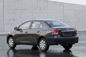 Судьбе наперекор: Toyota и Honda лидируют в рейтинге надежности