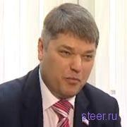 В Питере угнали майбах за 21 млн рублей